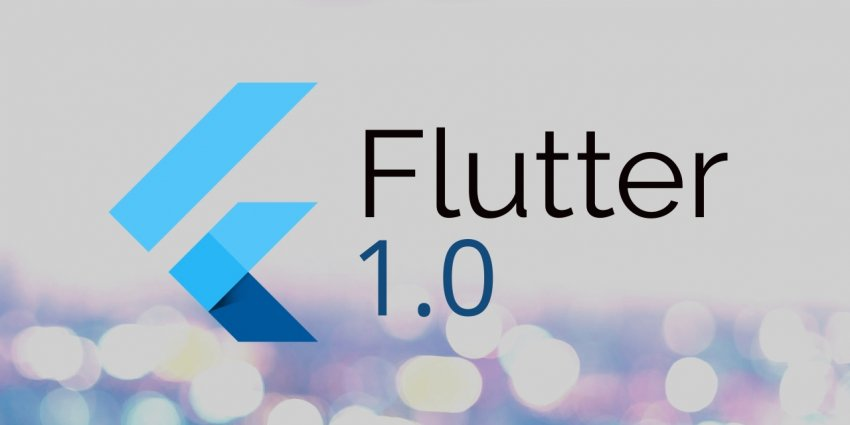 Flutter - konkurencja od Google dla React Native?